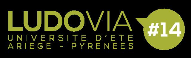 Logo_ludovia.png